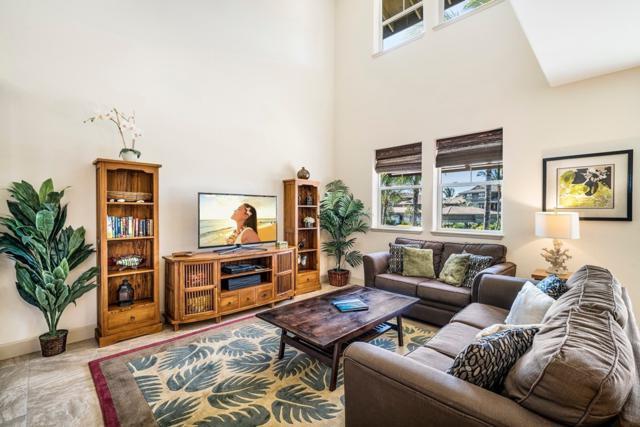 69-1033 Nawahine Pl, Waikoloa, HI 96738 (MLS #623121) :: Elite Pacific Properties