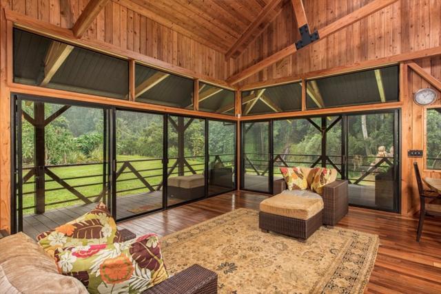 52-4511 Akoni Pule Hwy, Kapaau, HI 96755 (MLS #623162) :: Elite Pacific Properties