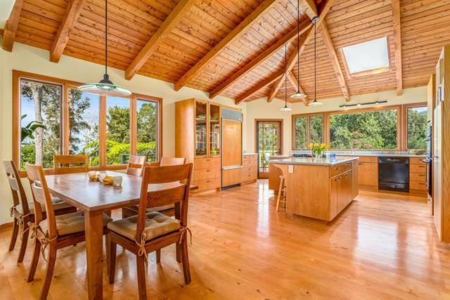 75-1181 Keopu Mauka Dr, Holualoa, HI 96725 (MLS #623474) :: Elite Pacific Properties