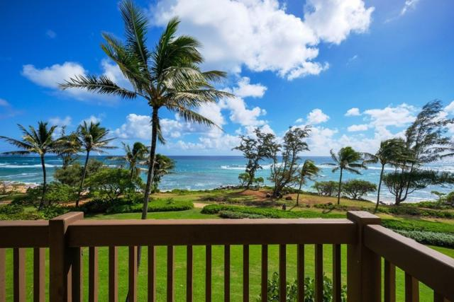 4460 Nehe Rd, Lihue, HI 96766 (MLS #625186) :: Kauai Exclusive Realty
