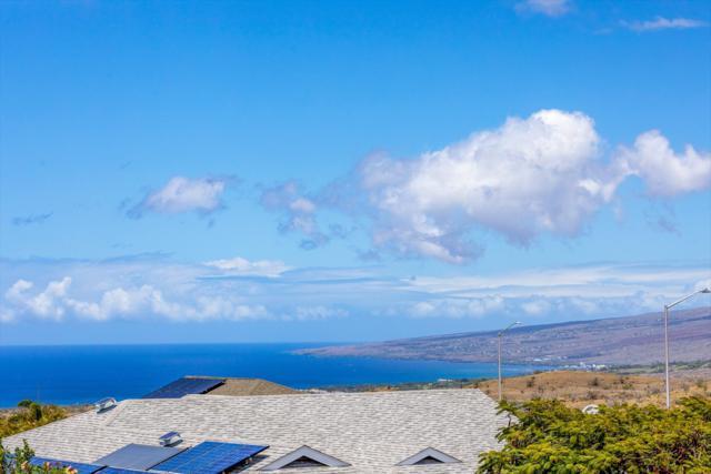 68-1655 Hoohiki Ct, Waikoloa, HI 96738 (MLS #627059) :: Aloha Kona Realty, Inc.