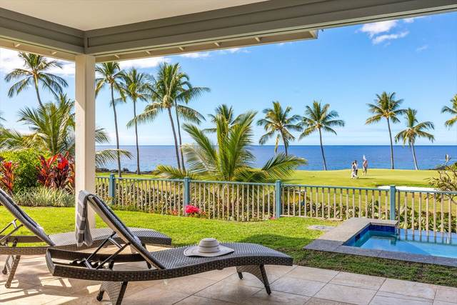78-7065 Holuaki Lp, Kailua-Kona, HI 96740 (MLS #628465) :: Steven Moody