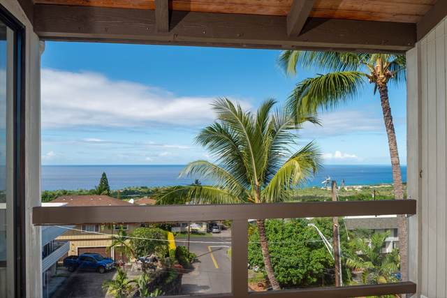 77-301 Noelani Wy, Kailua-Kona, HI 96740 (MLS #630636) :: Aloha Kona Realty, Inc.