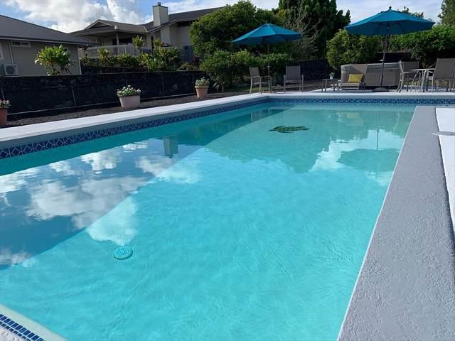1245 S Kumuwaina Pl, Hilo, HI 96720 (MLS #639050) :: Iokua Real Estate, Inc.