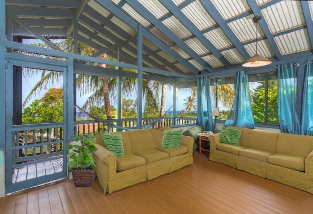 73-4177 Kilapa St, Kailua-Kona, HI 96740 (MLS #618645) :: Aloha Kona Realty, Inc.