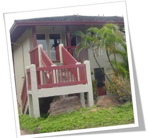 4461 Kamoa Rd, Kapaa, HI 96746 (MLS #619856) :: Elite Pacific Properties