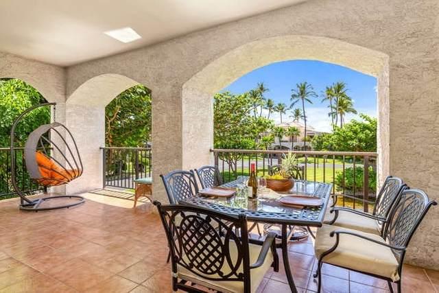 69-1035 Keana Pl, Waikoloa, HI 96738 (MLS #640738) :: Team Lally