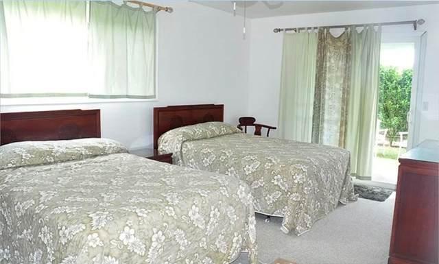 4-1176-B Kuhio Hwy, Kapaa, HI 96746 (MLS #648931) :: Corcoran Pacific Properties