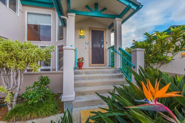 4141 Queen Emmas Dr, Princeville, HI 96722 (MLS #297708) :: Kauai Exclusive Realty