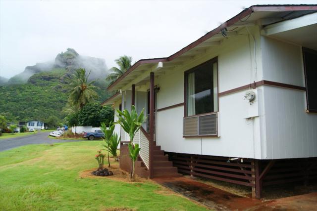 5230 Kihei Rd, Kapaa, HI 96746 (MLS #619425) :: Aloha Kona Realty, Inc.