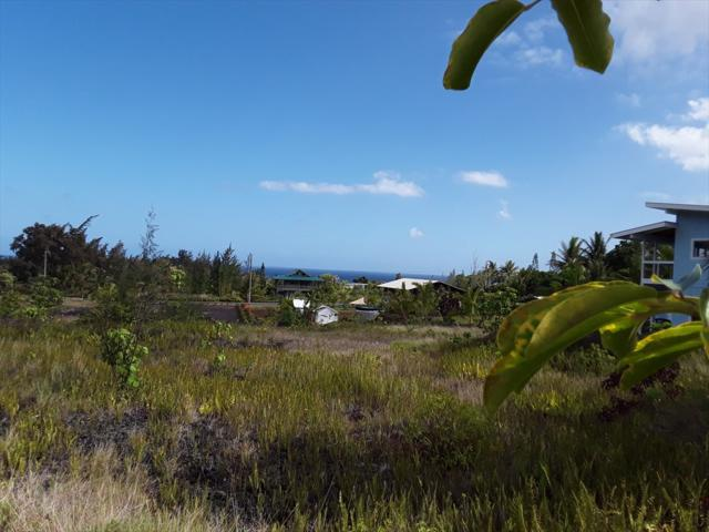 12-7119 Waioleka St, Pahoa, HI 96778 (MLS #625568) :: Song Real Estate Team | LUVA Real Estate
