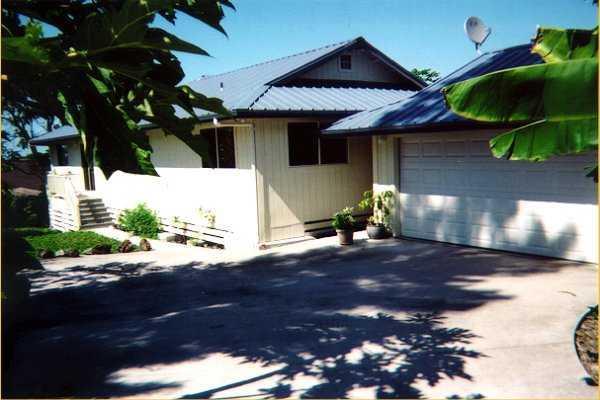 75-364 Aloha Kona D, Kailua-Kona, HI 96740 (MLS #148428) :: Aloha Kona Realty, Inc.