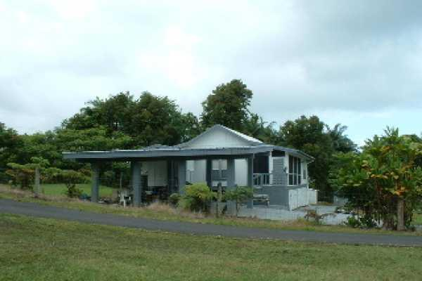 27-522 Mamalahoa Hwy, Pepeekeo, HI 96783 (MLS #185229) :: Elite Pacific Properties