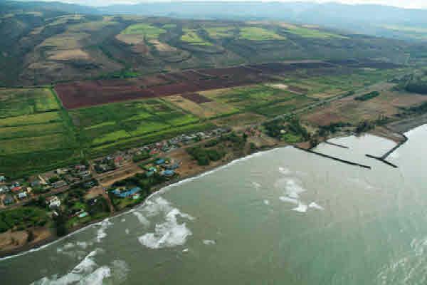 https://bt-photos.global.ssl.fastly.net/hawaii/orig_boomver_1_236630-2.jpg