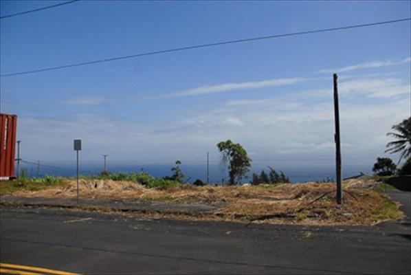 43-1512 Hauola Road, Paauilo, HI 96776 (MLS #241870) :: Aloha Kona Realty, Inc.