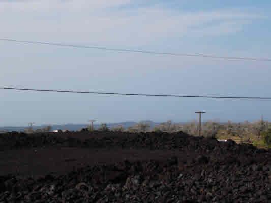 Kona Kai, Ocean View, HI 96737 (MLS #250662) :: Aloha Kona Realty, Inc.