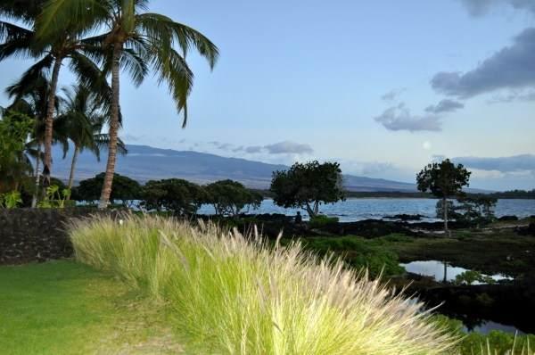 https://bt-photos.global.ssl.fastly.net/hawaii/orig_boomver_1_256190-2.jpg