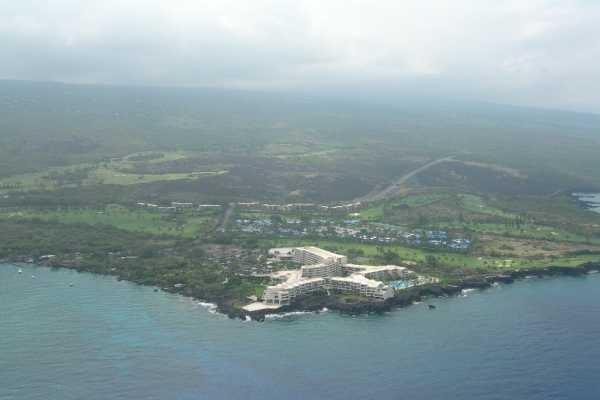https://bt-photos.global.ssl.fastly.net/hawaii/orig_boomver_1_265254-2.jpg
