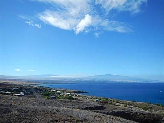 https://bt-photos.global.ssl.fastly.net/hawaii/orig_boomver_1_267002-2.jpg