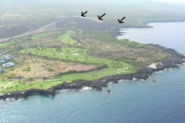 https://bt-photos.global.ssl.fastly.net/hawaii/orig_boomver_1_269629-2.jpg