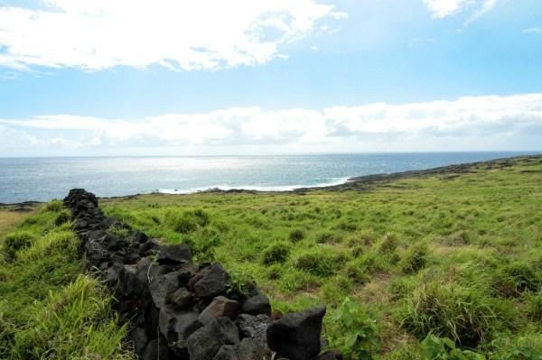 https://bt-photos.global.ssl.fastly.net/hawaii/orig_boomver_1_277649-2.jpg