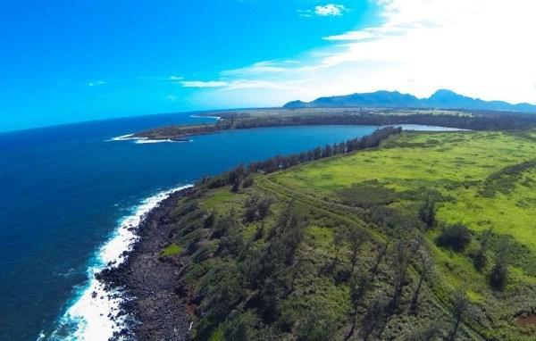 https://bt-photos.global.ssl.fastly.net/hawaii/orig_boomver_1_278042-2.jpg
