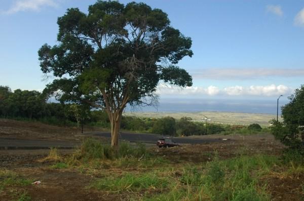 74-4730 744730, Kailua-Kona, HI 96740 (MLS #280358) :: Aloha Kona Realty, Inc.