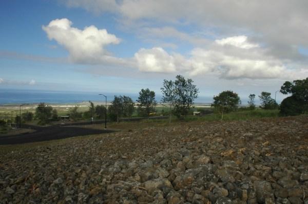 74-4746 744746, Kailua-Kona, HI 96740 (MLS #280360) :: Aloha Kona Realty, Inc.