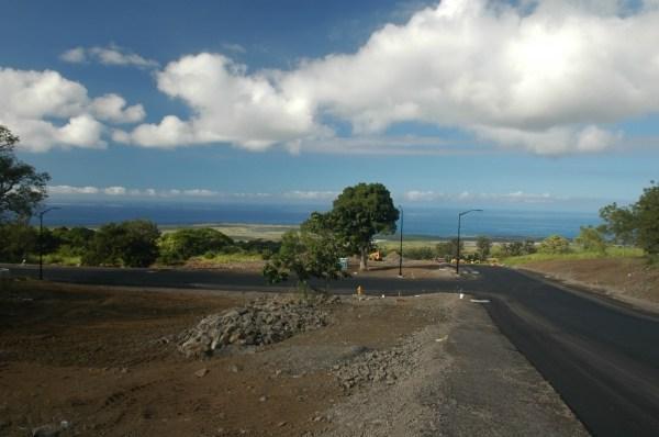 74-4698 744698, Kailua-Kona, HI 96740 (MLS #280362) :: Hawai'i Life