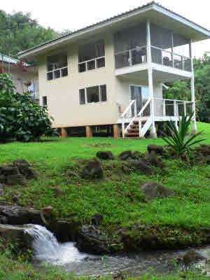 4625 Waiakalua St, Kilauea, HI 96754 (MLS #281953) :: Kauai Exclusive Realty