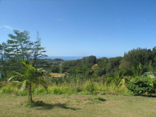 4680 Uha Rd, Lawai, HI 96765 (MLS #282612) :: Kauai Exclusive Realty