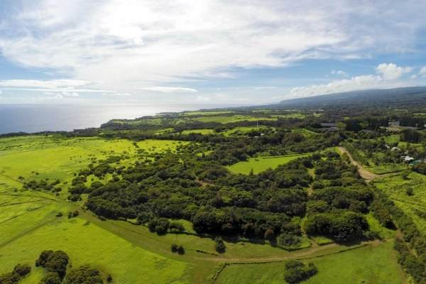 https://bt-photos.global.ssl.fastly.net/hawaii/orig_boomver_1_285743-2.jpg
