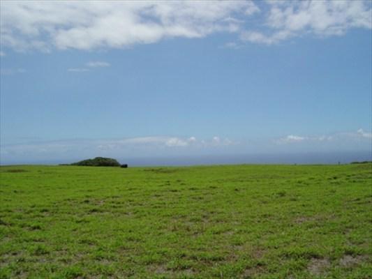 https://bt-photos.global.ssl.fastly.net/hawaii/orig_boomver_1_286613-2.jpg