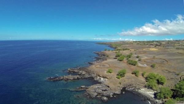 Kai Nui Pl;, Kawaihae, HI 96743 (MLS #286630) :: Song Real Estate Team/Keller Williams Realty Kauai
