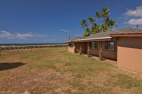 4506 Nene Rd, Kekaha, HI 96752 (MLS #289061) :: Kauai Exclusive Realty