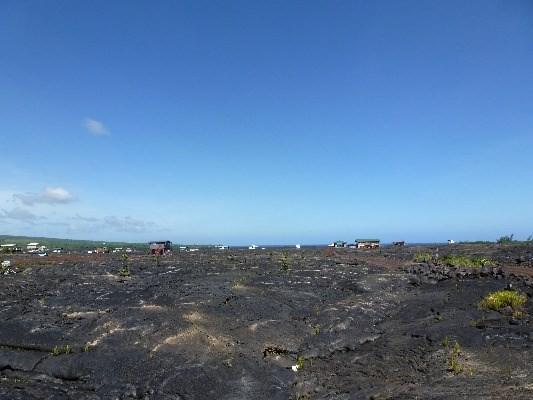 Address Not Published, Pahoa, HI 96778 (MLS #289194) :: Aloha Kona Realty, Inc.