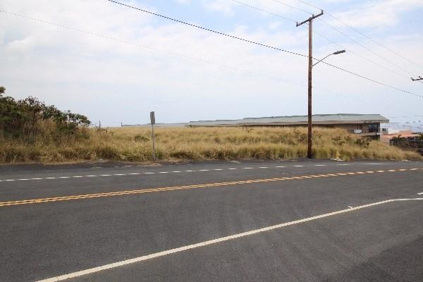 Kamanu St, Kailua-Kona, HI 96740 (MLS #290599) :: Iokua Real Estate, Inc.