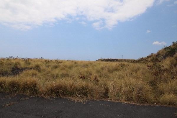 Kamanu St, Kailua-Kona, HI 96740 (MLS #290617) :: Oceanfront Sotheby's International Realty