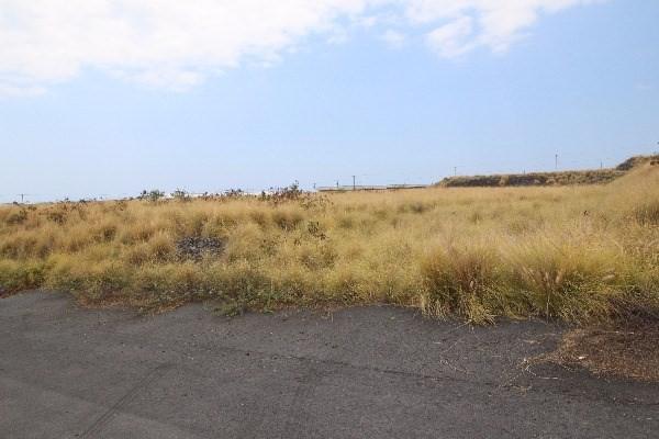 Kamanu St, Kailua-Kona, HI 96740 (MLS #290619) :: Iokua Real Estate, Inc.