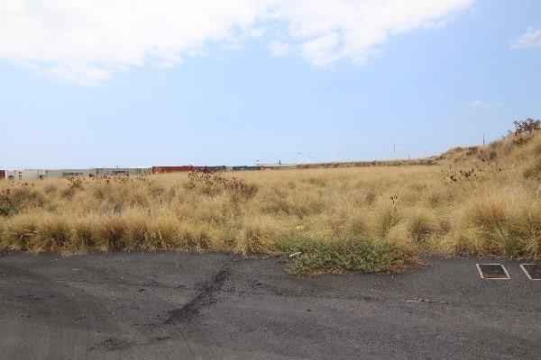 Kamanu St, Kailua-Kona, HI 96740 (MLS #290620) :: Iokua Real Estate, Inc.