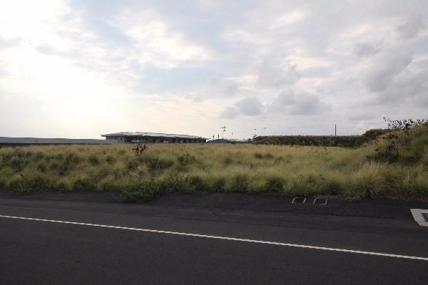 Kamanu St, Kailua-Kona, HI 96740 (MLS #290625) :: Iokua Real Estate, Inc.
