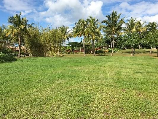 Address Not Published, Koloa, HI 96756 (MLS #291048) :: Elite Pacific Properties