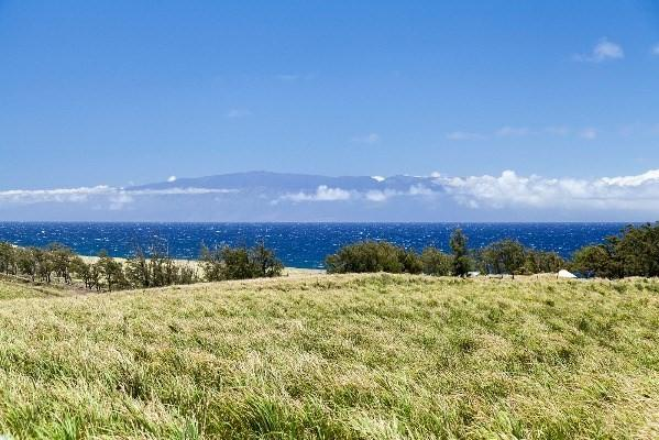 Hoea Road, Hawi, HI 96719 (MLS #293000) :: Elite Pacific Properties
