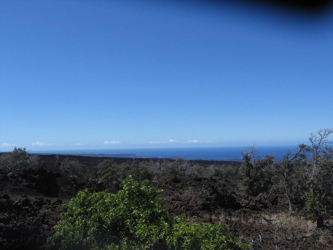 https://bt-photos.global.ssl.fastly.net/hawaii/orig_boomver_1_293240-2.jpg