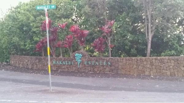 72-4091 Akahipuu Pl, Kailua-Kona, HI 96740 (MLS #293385) :: Elite Pacific Properties