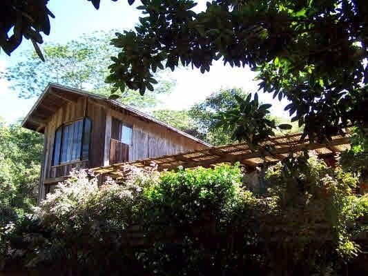 201 Anahola Valley Rd, Anahola, HI 96703 (MLS #293826) :: Kauai Real Estate Group