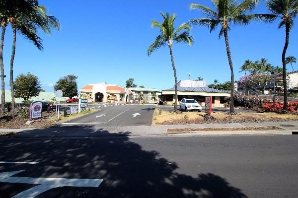 74-5620 Palani Rd, Kailua-Kona, HI 96740 (MLS #294399) :: Steven Moody
