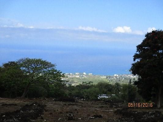 75-5646-A Mamalahoa Hwy, Holualoa, HI 96725 (MLS #295876) :: Aloha Kona Realty, Inc.