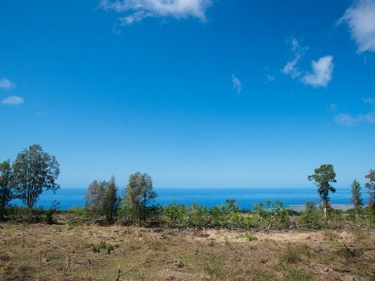 75-5484 Nalo Meli Dr, Holualoa, HI 96725 (MLS #296402) :: Elite Pacific Properties