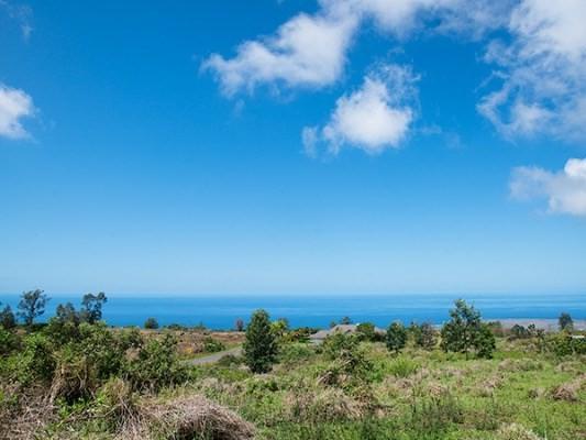 75-5497 Nalo Meli Dr, Holualoa, HI 96725 (MLS #296404) :: Elite Pacific Properties